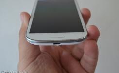 Samsung Galaxy S3 - 0002