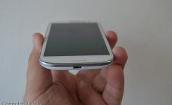 Samsung Galaxy S3 - 0003