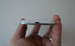 Samsung Galaxy S3 - 0007