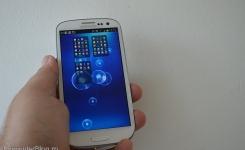 Samsung Galaxy S3 - 0020