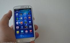 Samsung Galaxy S3 - 0021