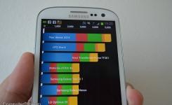 Samsung Galaxy S3 - 0025