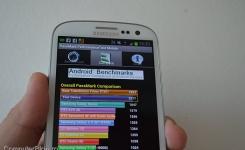 Samsung Galaxy S3 - 0026
