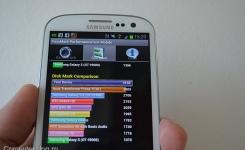 Samsung Galaxy S3 - 0028
