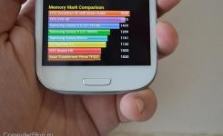 Samsung Galaxy S3 - 0029