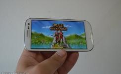 Samsung Galaxy S3 - 0033