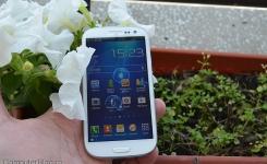 Samsung Galaxy S3 - 0036
