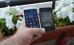 Samsung Galaxy S3 - 0037