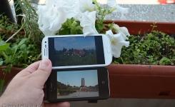 Samsung Galaxy S3 - 0038