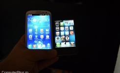 Samsung Galaxy S3 - 0040