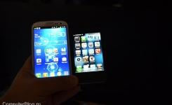 Samsung Galaxy S3 - 0041