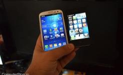 Samsung Galaxy S3 - 0042