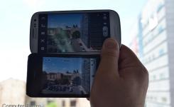Samsung Galaxy S3 - 0043