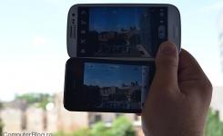 Samsung Galaxy S3 - 0044