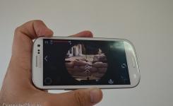 Samsung Galaxy S3 - 0046