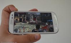 Samsung Galaxy S3 - 0047