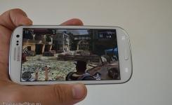 Samsung Galaxy S3 - 0048