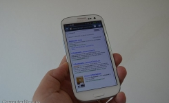 Samsung Galaxy S3 - 0049