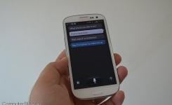 Samsung Galaxy S3 - 0050