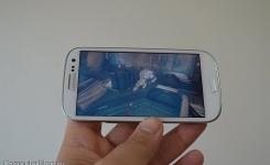Samsung Galaxy S3 - 0051