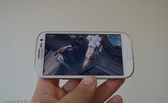 Samsung Galaxy S3 - 0052