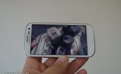 Samsung Galaxy S3 - 0053