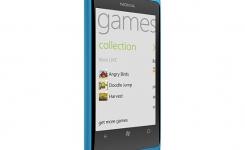 Nokia Lumia 800 0002