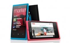 Nokia Lumia 800 0003