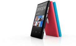 Nokia Lumia 800 0004