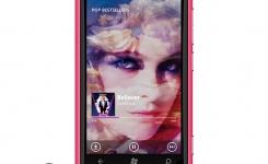 Nokia Lumia 800 0005