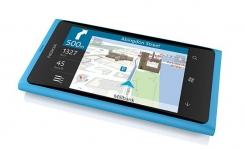 Nokia Lumia 800 0006