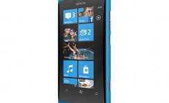 Nokia Lumia 800 0007