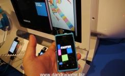 Nokia Lumia 800 0008