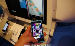 Nokia Lumia 800 0009