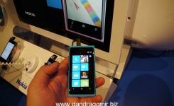 Nokia Lumia 800 0010
