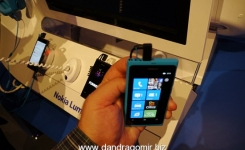 Nokia Lumia 800 0013