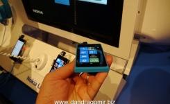 Nokia Lumia 800 0014