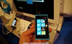 Nokia Lumia 800 0015