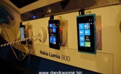 Nokia Lumia 800 0016
