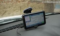 Evolio GPS N550 0003