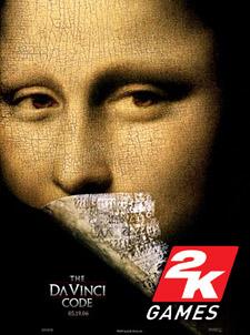 Da Vinci 2K Games