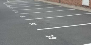 serviciul parcari sector 3