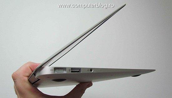 Mabook Air MagSafe