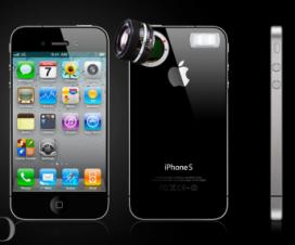 iPhone 5 - varianta