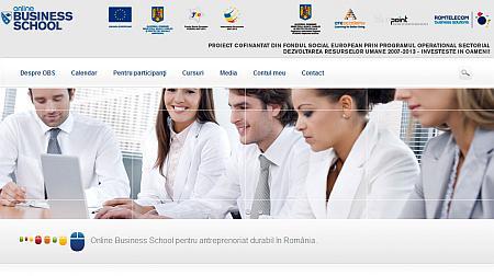 bizschool.ro