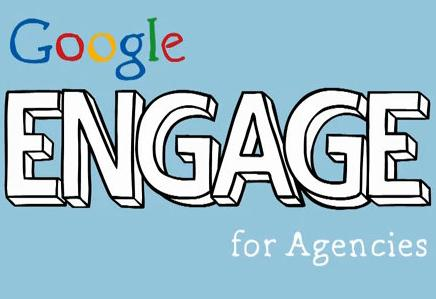 Google Engage in Romania