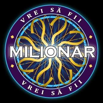 Vrei sa fii milionar