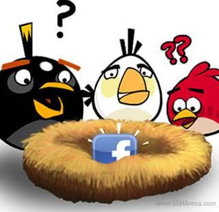 Angry Birds - gsmarena- com