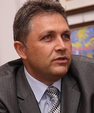Marius Persinaru, Xerox