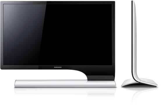 samsung series7 monitor